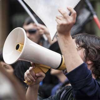 Les impacts de la grève sur le secteur du tourisme