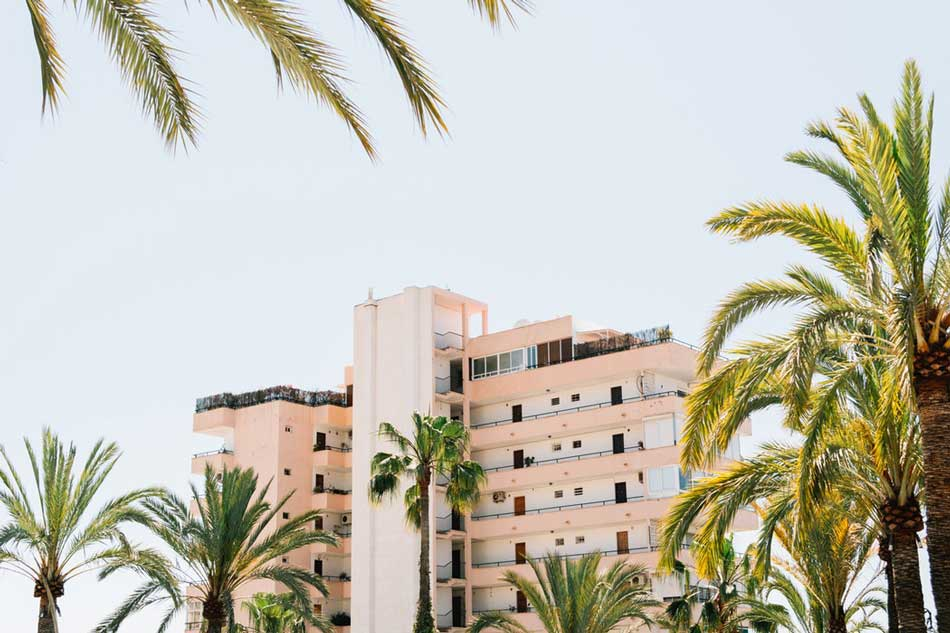 hotellerie-luxe