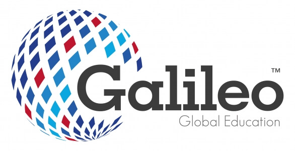 galileo-global-education